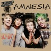 5SOS - Amnesia (Acoustic Cover)