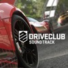 Hybrid - All Torque (Black Sun Empire Remix) [Driveclub OST]