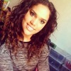 Beyonce ft Jay-Z - Drunk In Love (Kayla Cover / Youtube )