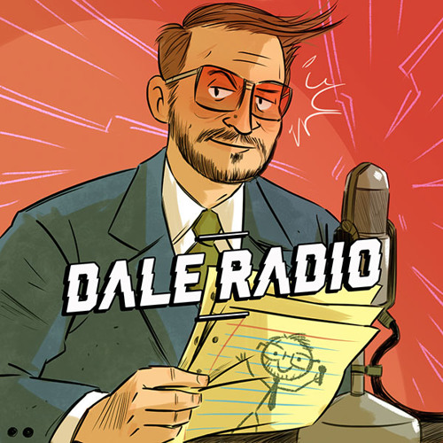 Dale Talks with Andy Beckerman & Ramsey Ess