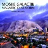 Magnetic Dust Storm (Original Mix)