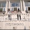 P Square - Taste The Money (Testimony)
