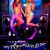 Dj Tafa Mix Happy Birthday 2014 mp3