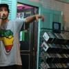 Jhow - Herança Cultural (beat: songakan prod.:Aliados Produções)