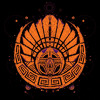 PLASMA AUDIO 002B - Cruel Culture & Keosz - Threat (OUT NOW)