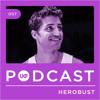 UKF Music Podcast #57 - HeRobust