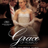 Grace Of Monaco, X-Men Days Of Future Past and The Fifth Estate