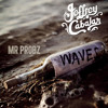 Jeffrey Cabalar - Waves (Mr Probz Cover) mp3