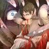 Attack on Titan - Rittai Kidou