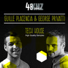 48Khz Demo Guille Placencia & George Privatti Tech House