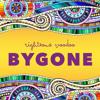 Bygone