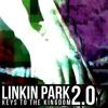 Linkin Park - Keys To The Kingdom (Intensity's 2nd Remix) [LPAMMU]