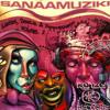 Sanaamuziki - You Are Family (Alternative Classical Mix)
