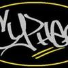 Lil Mike Aka Yung Wayne Chpher Pt1