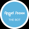 Angel Stoxx - The Bot [Keno Records 027]