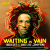 """Waiting in vain"" - Sotti feat. Shaggy & Res - Bonnot Remix (Full Vocals + Dj Edit)"