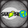 Doktor Froid, Psikneps & Punkadelic - Save Energy The World (Original Mix) **PREVIEW**
