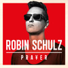 Tom Thaler & Basil und Robin Schulz - Hier mit dir (Robin Schulz Remix) available on iTunes now!