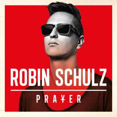 Tom Thaler & Basil und Robin Schulz - Hier mit dir (Robin Schulz Remix) available on iTunes now!