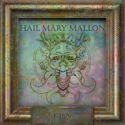 Hail Mary Mallon - Kiln