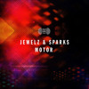 FLY EYE130: Jewelz & Sparks - Motor [OUT NOW]
