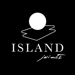 ISLAND joints