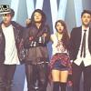 Let's Get It Started : BOBBY, Junhoe, Chanwoo & Hanna