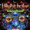 Hilight Tribe - Didgedelik