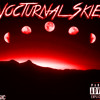 Nocturnal - Hope You're Happy Ft. Cryptic Wisdom