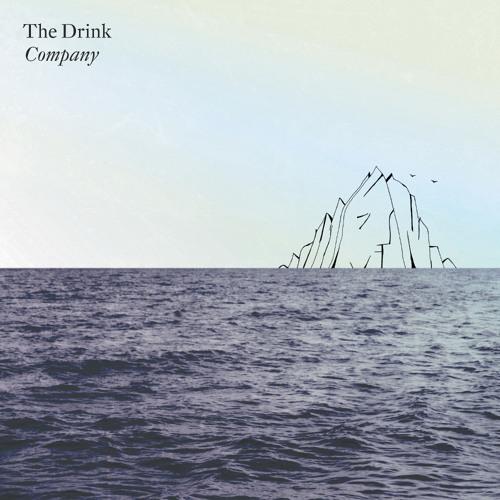 The Drink - Microsleep