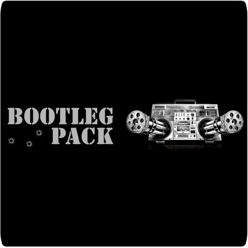 Lele Turatti Bootleg Pack!