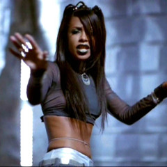 Aaliyah Ft. Timbaland - Are You That Somebody (Intrinsic Remix)