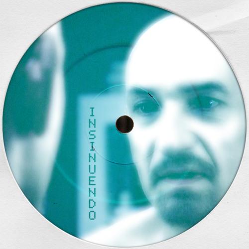 PMT - Insinuendo (Principled Dub Mix) *2003 (Remastered 2014)