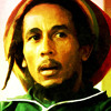 Bob Marley - Lively Up Yourself (Mystic Pulse Version)[DL Links in Description]