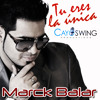 Marck Balar - Tú Eres La Única