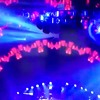 Trans-Siberian Orchestra - A Mad Russian's Christmas (Live)