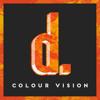 degrade.LA : 002 - Colour Vision [.orange]