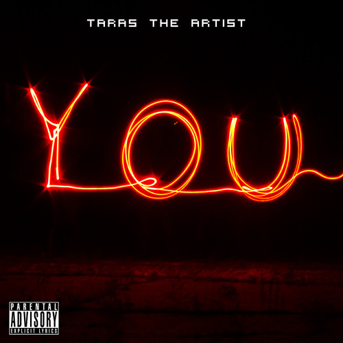 Taras The Artist- Medicine For The Soul Feat. Zach Cannella