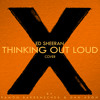 Thinking Out Loud (Cover By Ramon Barrenechea & Dan Arón) [Free Download]