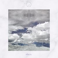 Glass Animals - Psylla (Feki Remix)