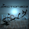 Section303 - FROZEN (Bootleg Remix)[FREE DOWNLOAD!]