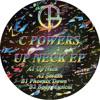 C Powers - Phoenix Down