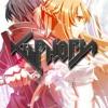 Swordland (Xeuphoria Remix)