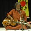 Mohan Veena with Rajasthani Vocals