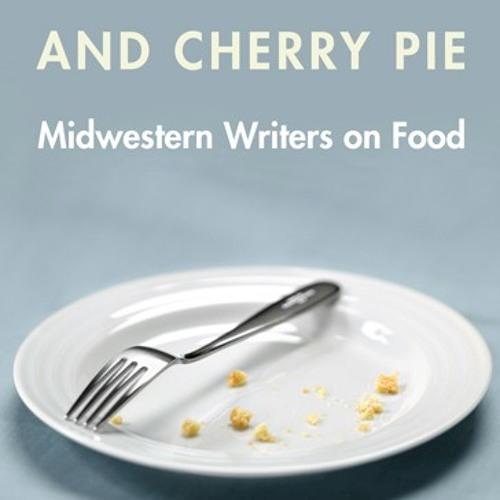Culinary Memoir & Personal Essays