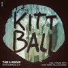 Tube & Berger and Ante Perry - In The Shadows (Kittball Records)