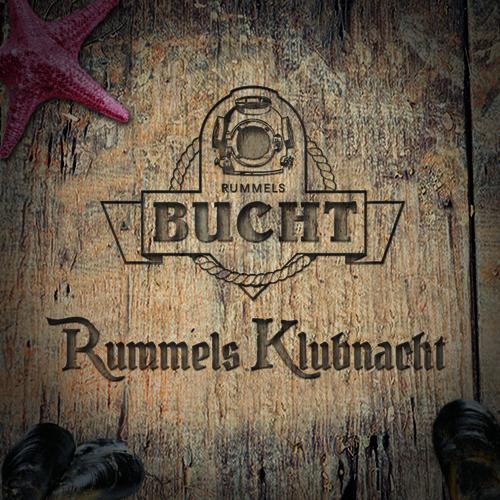 Andreas Rauscher (rummel:berlin) Live @ Klubnacht Inna Bucht