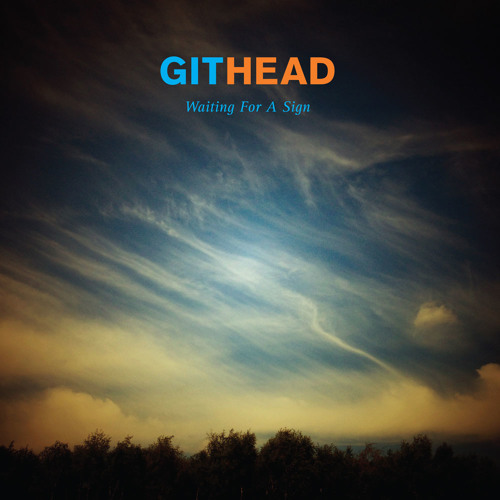 Githead - Bringing The Sea To The City  (Radio Edit)