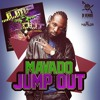 Mavado - Jump Out