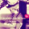 (85) Te Amo - Miguel Angel Ft Zafiro [ Dedicatoria 09 ♥  ]